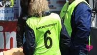 Bayern Rundfahrt23.JPG
