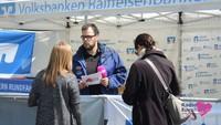 Bayern Rundfahrt34.JPG