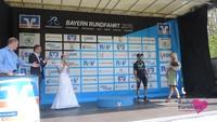 Bayern Rundfahrt59.JPG