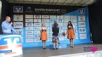 Bayern Rundfahrt64.JPG