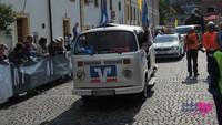 Bayern Rundfahrt80.JPG
