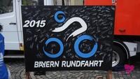 Bayern Rundfahrt87.JPG