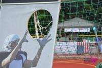Sportsday057.JPG