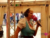 Wiesenfest Selb 2015002.JPG