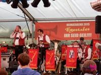 Wiesenfest Selb 2015006.JPG