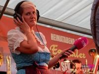 Wiesenfest Selb 2015014.JPG