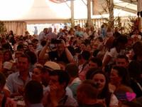 Wiesenfest Selb 2015017.JPG