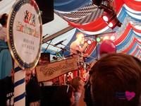 Wiesenfest Selb 2015018.JPG