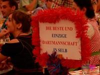 Wiesenfest Selb 2015022.JPG