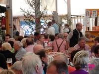 Wiesenfest Selb 2015024.JPG