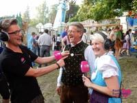Wiesenfest Selb 2015036.JPG