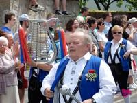 Wiesenfest Selb 2015046.JPG