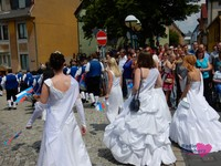 Wiesenfest Selb 2015047.JPG