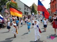 Wiesenfest Selb 2015048.JPG