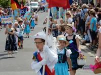 Wiesenfest Selb 2015049.JPG