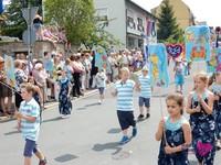 Wiesenfest Selb 2015050.JPG
