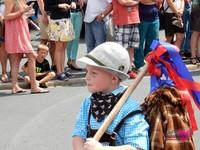 Wiesenfest Selb 2015052.JPG