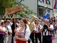 Wiesenfest Selb 2015053.JPG