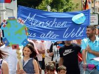 Wiesenfest Selb 2015055.JPG
