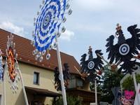Wiesenfest Selb 2015058.JPG