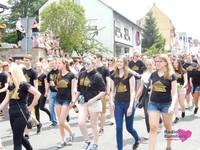 Wiesenfest Selb 2015070.JPG