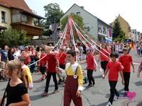 Wiesenfest Selb 2015072.JPG
