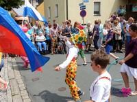 Wiesenfest Selb 2015073.JPG