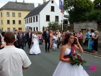 Wiesenfest Selb 2015076.JPG