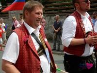 Wiesenfest Selb 2015077.JPG