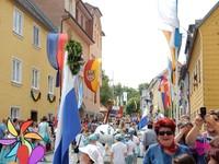 Wiesenfest Selb 2015078.JPG
