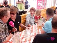 Wiesenfest Selb 2015084.JPG