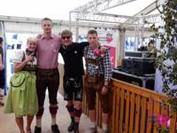 Wiesenfest Selb 2015087.JPG