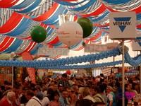 Wiesenfest Selb 2015091.JPG