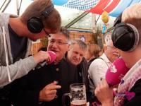 Wiesenfest Selb 2015094.JPG