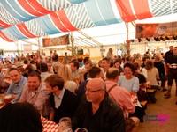 Wiesenfest Selb 2015095.JPG