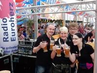 Wiesenfest Selb 2015097.JPG