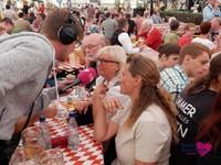 Wiesenfest Selb 2015099.JPG
