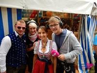 Wiesenfest Selb 2015101.JPG