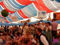 Wiesenfest Selb 2015105.JPG