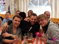 Wiesenfest Selb 2015106.JPG