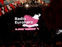 Hofer Volksfest 2015 Mittwoch1.jpg