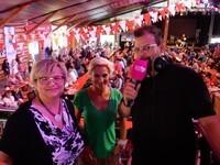 Hofer Volksfest 2015 Mittwoch3.jpg