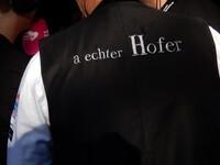 Hofer Volksfest 2015 Mittwoch7.jpg