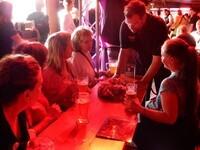 Hofer Volksfest 2015 Mittwoch9.jpg