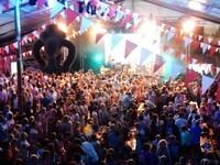 Hofer Volksfest 2015 Mittwoch16.jpg