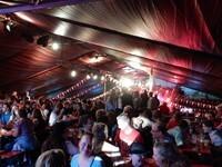 Hofer Volksfest 2015 Mittwoch15.jpg