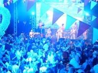 Hofer Volksfest 2015 Mittwoch17.jpg