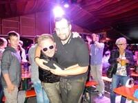 Hofer Volksfest 2015 Mittwoch24.jpg
