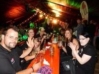 Hofer Volksfest 2015 Mittwoch25.jpg