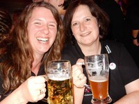 Hofer Volksfest 2015 Mittwoch26.jpg
